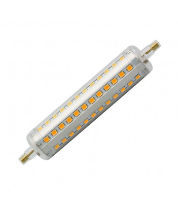 BOMBILLA LINEAL LED