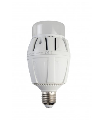 BOMBILLA INDUSTRIAL LED